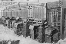 The Telharmonium Was the Spotify of 1906