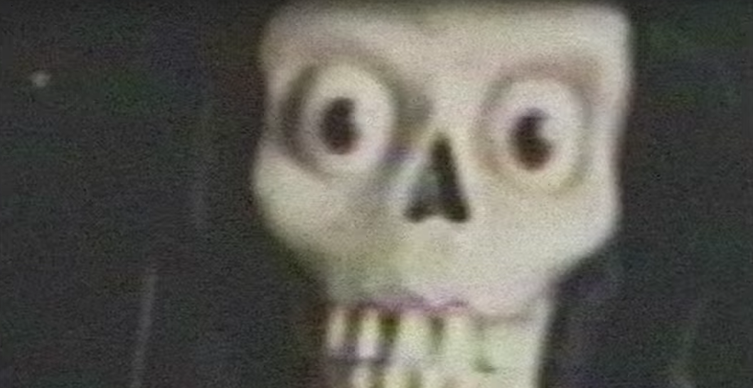 Do You Remember Candle Cove Atlas Obscura
