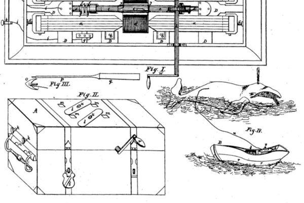 W1siZiIsInVwbG9hZHMvYXNzZXRzLzVlYTYwMzhlNzEwNWNlZTk2YV93aGFsZXBhdGVudGltYWdlLmpwZyJdLFsicCIsInRodW1iIiwiODE4eDU0NSs0NSsxNjUiXSxbInAiLCJjb252ZXJ0IiwiLXF1YWxpdHkgODEgLWF1dG8tb3JpZW50Il0sWyJwIiwidGh1bWIiLCI2MDB4PiJdXQ objects of intrigue the electric whaling harpoon atlas obscura Basic Electrical Wiring Diagrams at couponss.co