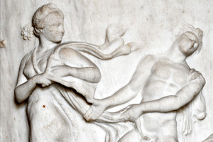 Classical Depravity: A Guide to the Perverted Past