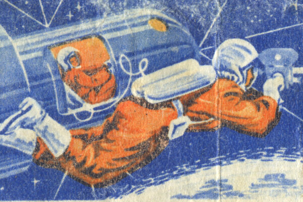 whirlwind   space race relics atlas obscura