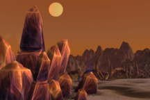 Forgotten Wonders of the Digital World: World of Warcraft