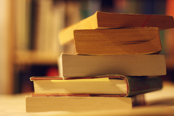 The Rare-Book Thief Who Looted College Libraries in the '80s