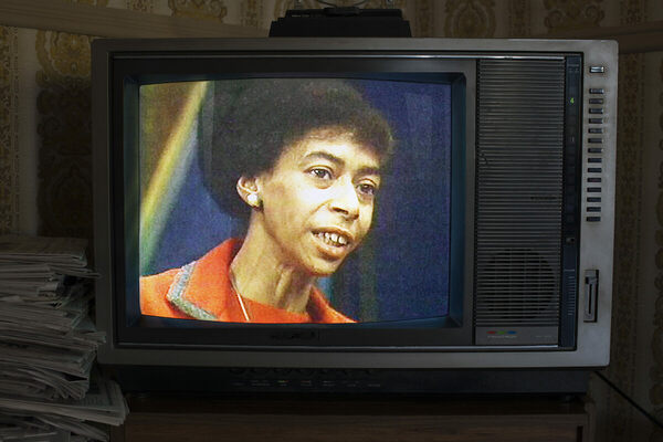 21 Classic Television Ads That Locals Will Always Remember