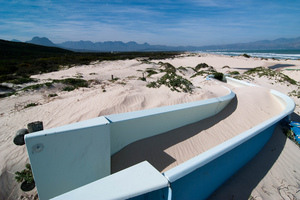 The Derelict Days of Summer: Abandoned Water Slides Around the World