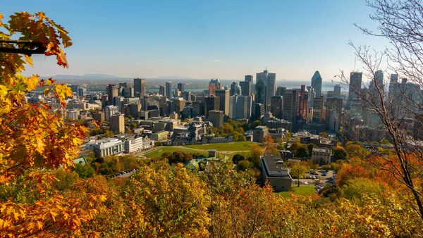 Tastes & Traditions of Jewish Montreal - Atlas Obscura Trips