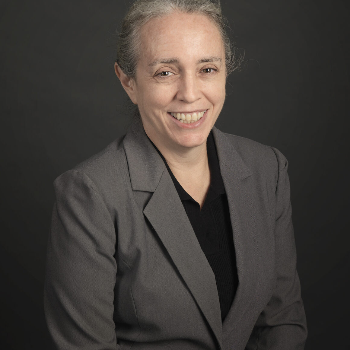 Dr. Sarah Henry, Chief Curator and Deputy Director of the Museum of the City of New York