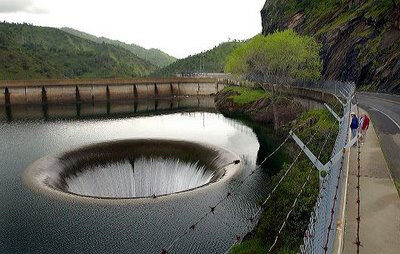 Monticello_Dam_Glory_Hole.jpg