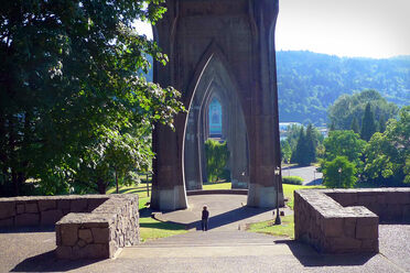41 Cool and Unusual Things to Do in Portland - Atlas Obscura