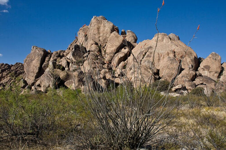 romantic things to do in el paso tx