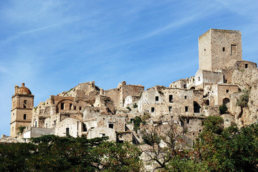 "matera black personals Once the ""shame of italy,"" the ancient warren of natural caves in matera may be europe  in local caves dating to the  very black memories of ."