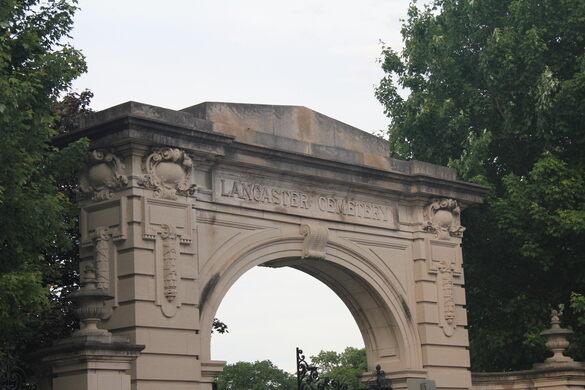 Lancaster Cemetery – Lancaster, Pennsylvania - Atlas Obscura on map of pennsylvania, bird in hand pennsylvania, scenic pennsylvania, levittown pennsylvania, scranton pennsylvania, university of pennsylvania pennsylvania, philadelphia pennsylvania, reading pennsylvania, towns in pennsylvania, gettysburg pennsylvania, lititz pennsylvania, pottsville pennsylvania, harrisburg pennsylvania, mt joy pennsylvania, elizabethtown pennsylvania, york pennsylvania, allentown pennsylvania, erie pennsylvania, hershey pennsylvania, salisbury pennsylvania, franklin & marshall college,