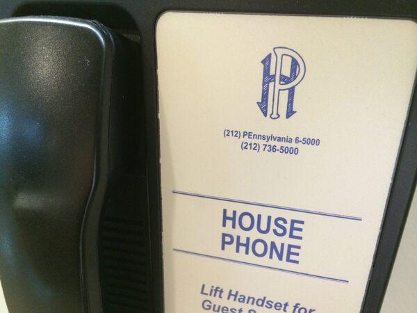Random Phone Number Germany