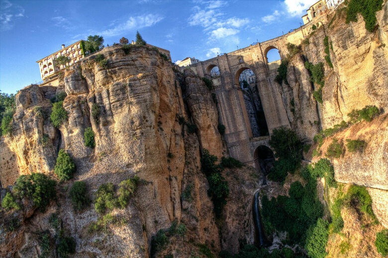 Cool And Unusual Things To Do In Spain Atlas Obscura - 8 things to see and do in southern france