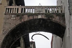 Arco della Costa