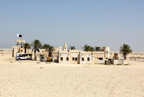 michelangelos pier village