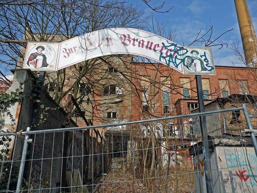 Böhmisches Brauhaus