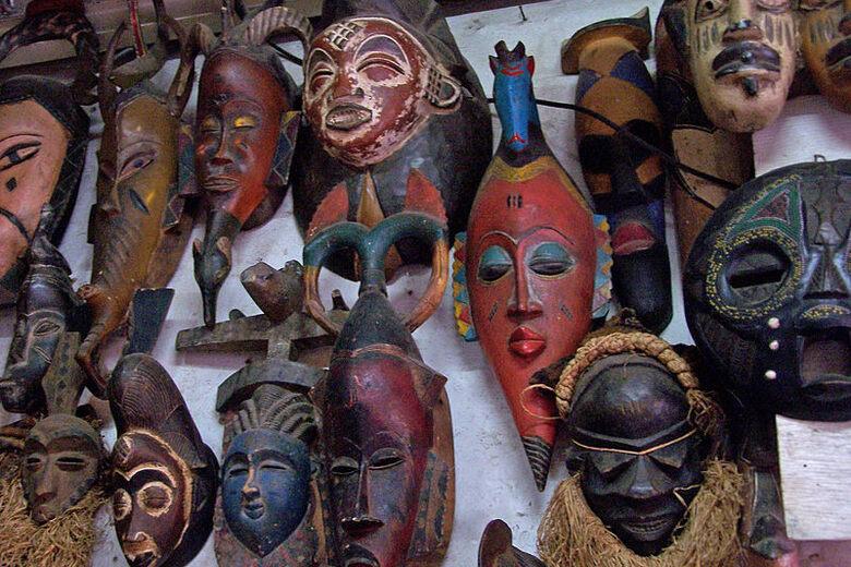 IFAN Senegal