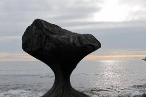 Kannesteinen Rock in V