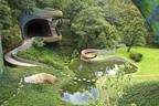 Quetzalcoatl's Nest