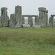 Stones and Henge, respectively.