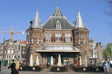 Terra Casa Amsterdam : Penis fountain u2013 amsterdam netherlands atlas obscura