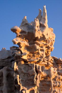 Progressive Near Me >> Fantasy Canyon – Vernal, Utah - Atlas Obscura