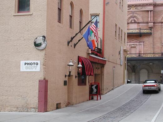 Http://www.flickr.com/photos/silent_e/1380.
