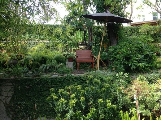 Labyrinth Meditation Garden Designs Html on