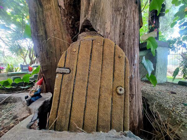 Grandad's Magical Wonderland in Broadmeadow, Australia