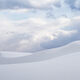 Sand dunes...NOT snow!