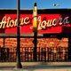 Atomic Liquors, since 1952