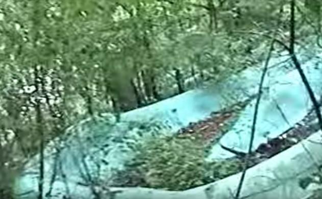 slopper ebenezer floppen sloppers wonderful abandoned water slides