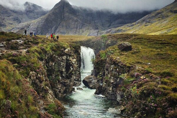 Things To Do In Skye >> 8 Cool And Unusual Things To Do In Isle Of Skye Atlas Obscura