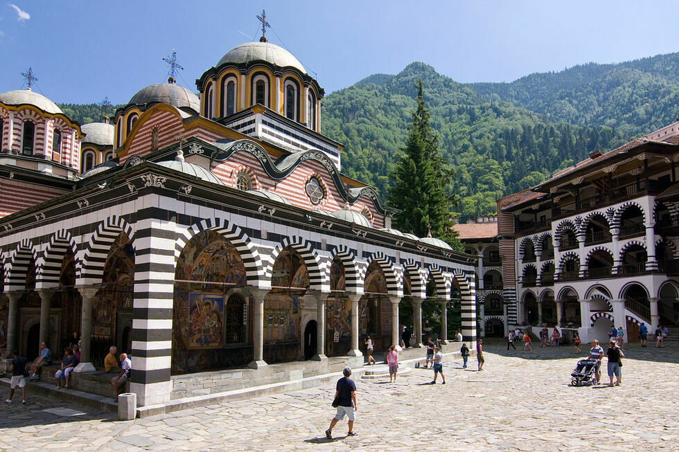 traductor de búlgaro
