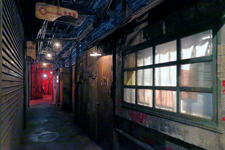 Cool And Unusual Things To Do In Tokyo Atlas Obscura - 12 things to see and do in tokyo