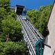 Old Québec Funicular