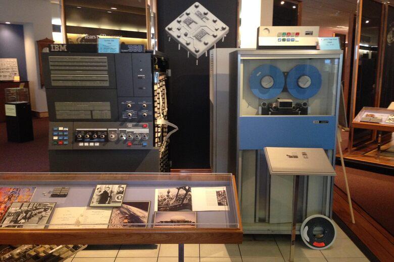 IBM Museum