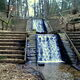 Waterfall of Loenen