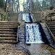 Waterfall of Loenen