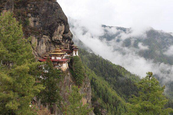 1280px-Taktsang_Monastery,_Bhutan_01.jpg