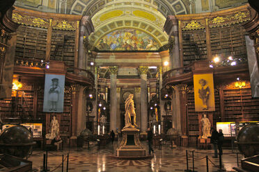 44 cool hidden and unusual things to do in vienna austria - Must See Wien