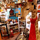 Woolly Mammoth Antiques and Oddities