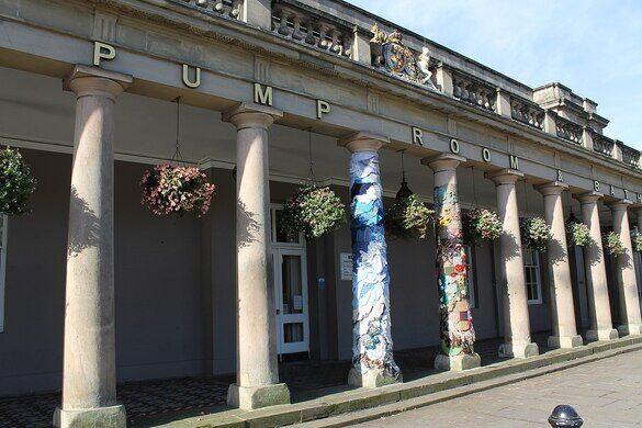 Avenue Lodge Guest House Hotel, Leamington Spa