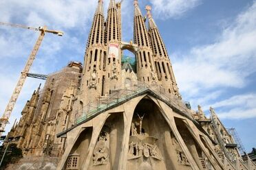 40 Cool And Unusual Things To Do In Barcelona Atlas Obscura
