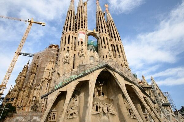 47 cool and unusual things to do in barcelona atlas obscura 47 cool and unusual things to do in
