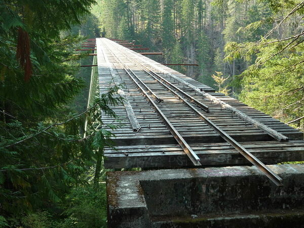 Incline Railway Car For Sale Los Angeles