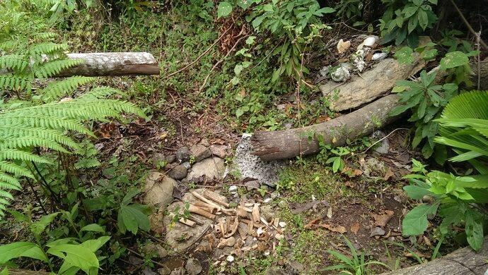 Amelbati Cannibal Site – Walarano, Vanuatu - Atlas Obscura