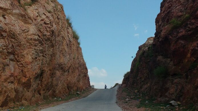 Image result for dashrat manjhi picture