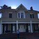 Frederick Douglass's House, Cedar Hill